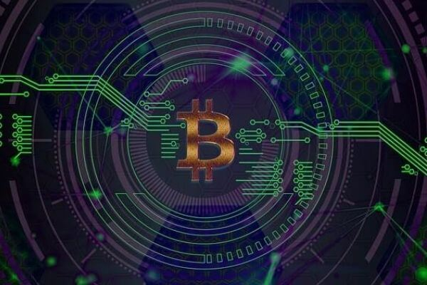 increasing bitcoins