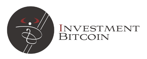 investment-bitcoin.com