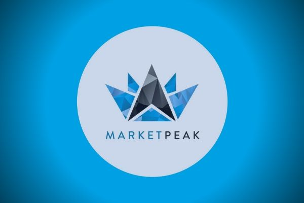 MarketPeak - investment plattform