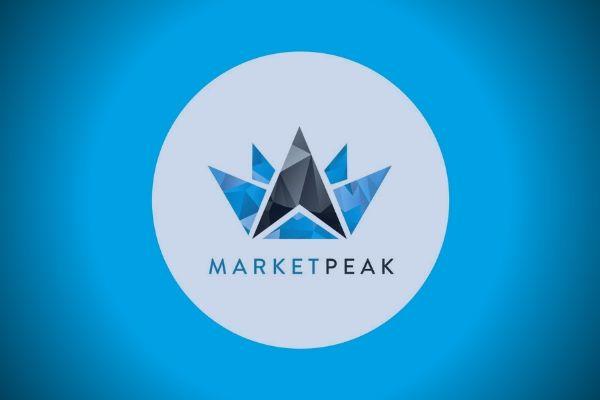 MarketPeak - investment plattform