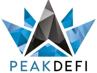 Titel logo