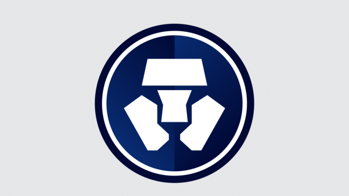 crypto com logo