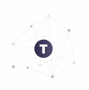 Travala Review Logo