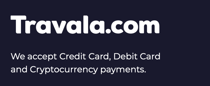 payment travala review