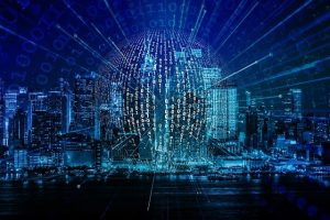 blockchain tokenized real estate