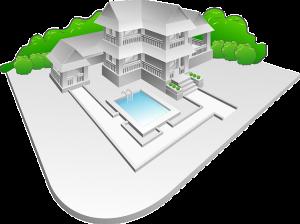 digital tokenized real estate