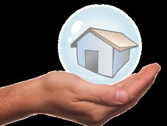 tokenized real estate