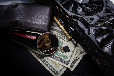 defi wallet review