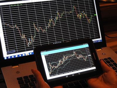 binance tips and tricks trading